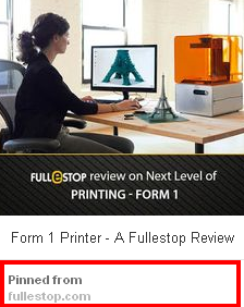 Fullestop reviews on products on Pinterest 2014-07-21 10-52-00