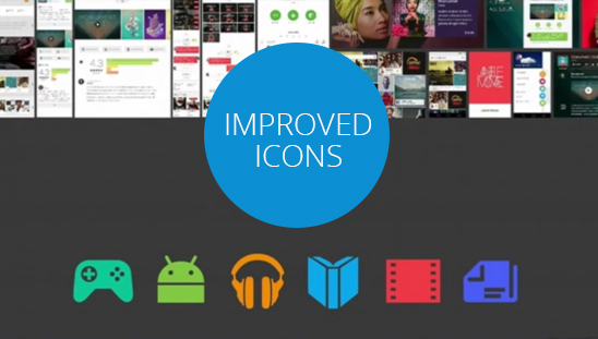 Improved-icons