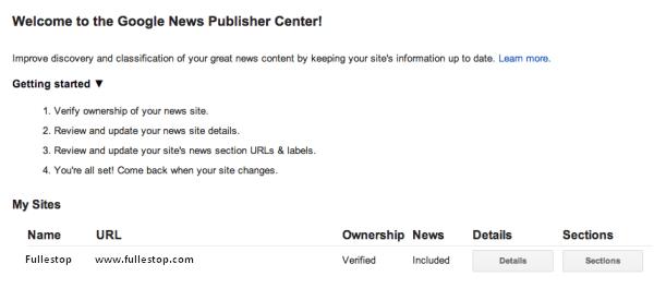 Google News11