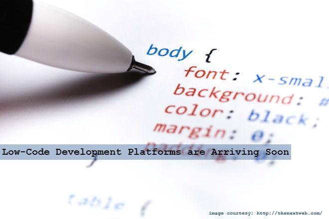 Coding Tool