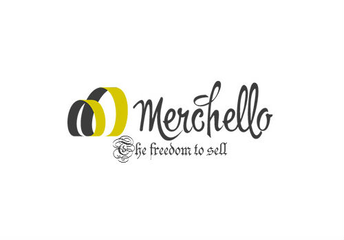 merchello