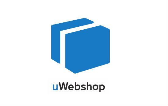 uwebshop