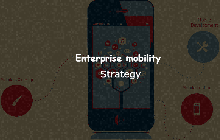 mobile-engineering