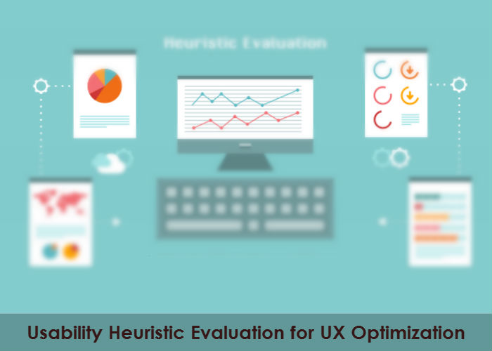 Heuristic Evaluation