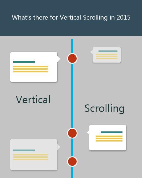 vertical_scrolling