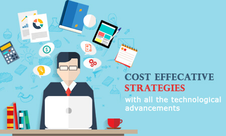 Cost Effective Strategies Benefits