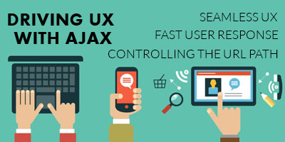 Driving UX