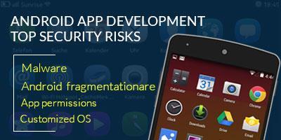 Top Security Risks
