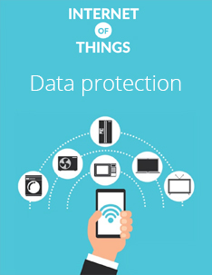IOT Data Protection