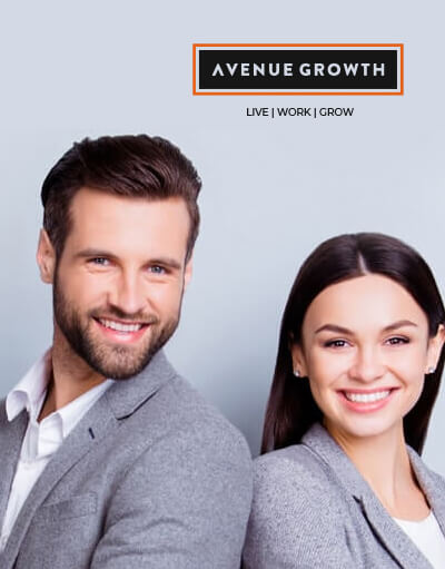 avenue growth