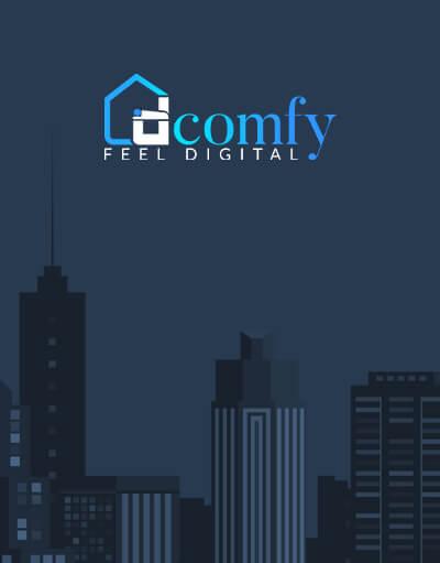 dcomfy