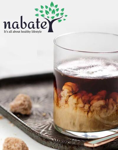 Nabatey Store